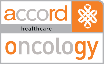 Accord Oncology