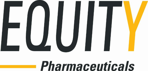 Equity Pharmaceuticals