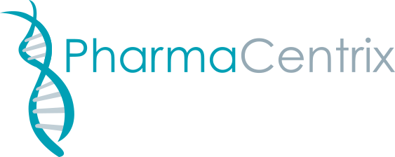PharmaCentrix